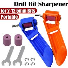 abrasive, drillpolishingkit, drillbitgrinder, Tool
