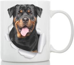 cute, Coffee, Home Decor, Ceramic