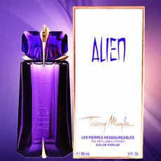amber, Romantic, Eau De Parfum, Makeup