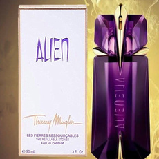 amber, Romantic, Eau De Parfum, Maquillaje