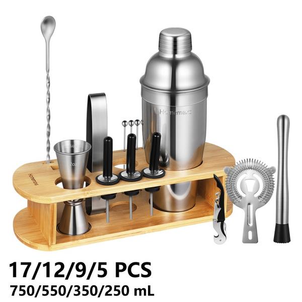Steel, barsupplie, bartender, Cocktail