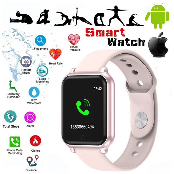 Heart, applewatch, Apple, Fitness