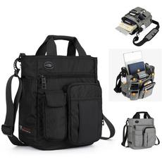 Shoulder Bags, Computer Bag, Casual bag, business bag