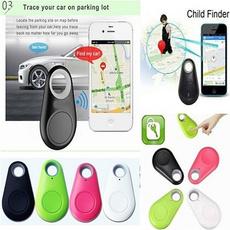 kidsantilostalarm, wirelesstracker, wallet tracker, Wallet