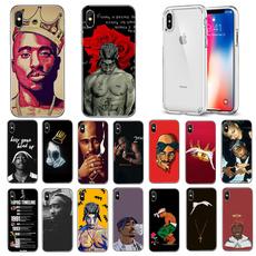 case, TPU Case, hiphopphonecase, Samsung