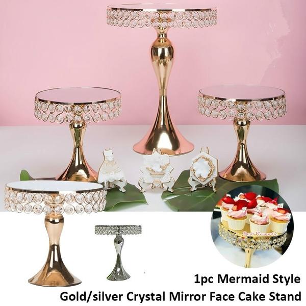 Jewelry, gold, electroplating, Fondant