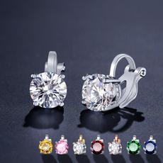 Cubic Zirconia, DIAMOND, Jewellery, Wedding Accessories