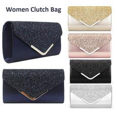 women bags, Fashion, glitterbag, purses