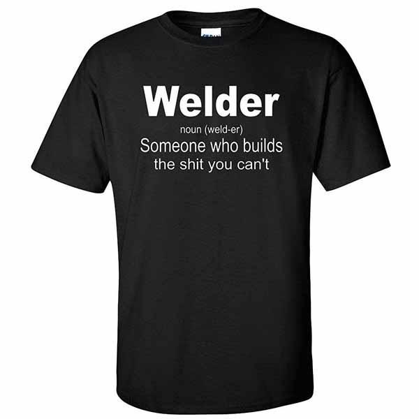 hipstershirt, Funny T Shirt, welderdefinitiontshirt, plussizetshirt