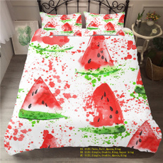 doonacover, Home & Living, Bedding, Home textile