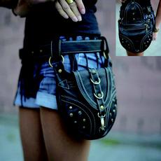 Pocket, mobilephonebag, Fashion, Medieval