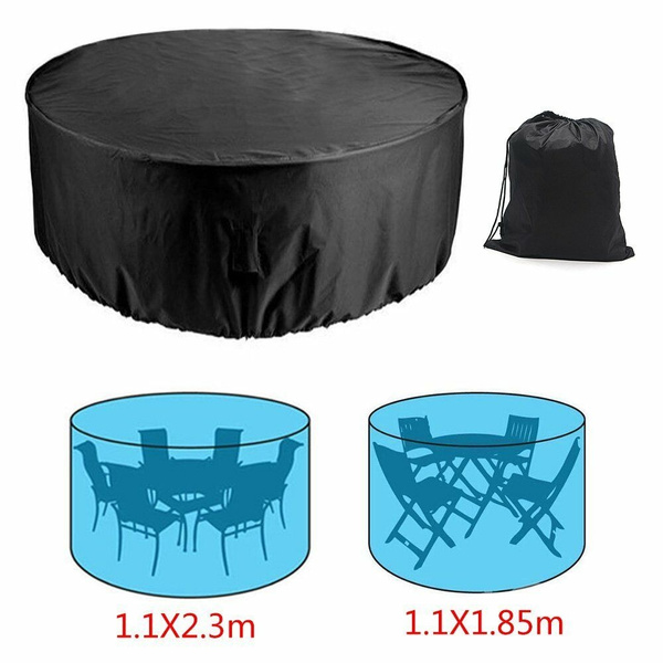 chaircover, Outdoor, furniturecover, Home & Living