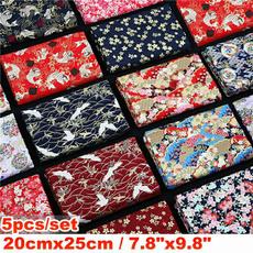 sewingtool, Cotton fabric, Fabric, Patchwork