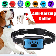 Collar, Dog Collar, petaccessorie, barkingcontrol