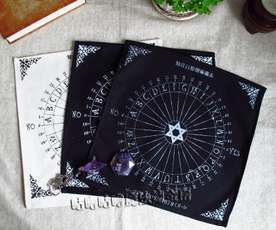 Magic, wicca, wiccanmagicaltar, pendulumchart