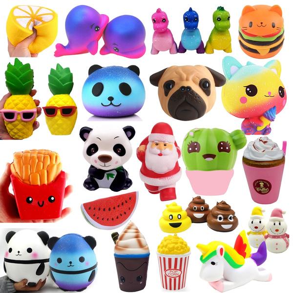 giftsforkid, Toy, Gifts, slowreboundtoy