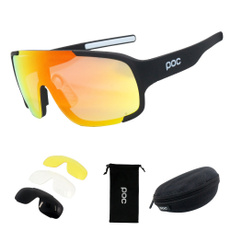 Mountain, uv400, men sunglasses, Sunglasses