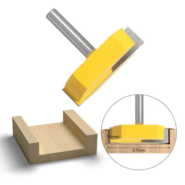 routerbit, surfaceplaning, woodworkingmillingcutter, woodworkingrouterbit