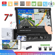 caraudioplayer, Touch Screen, Cars, Photography