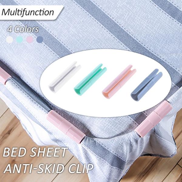 Mini, Fashion Accessory, bedsheetclip, fixedclip