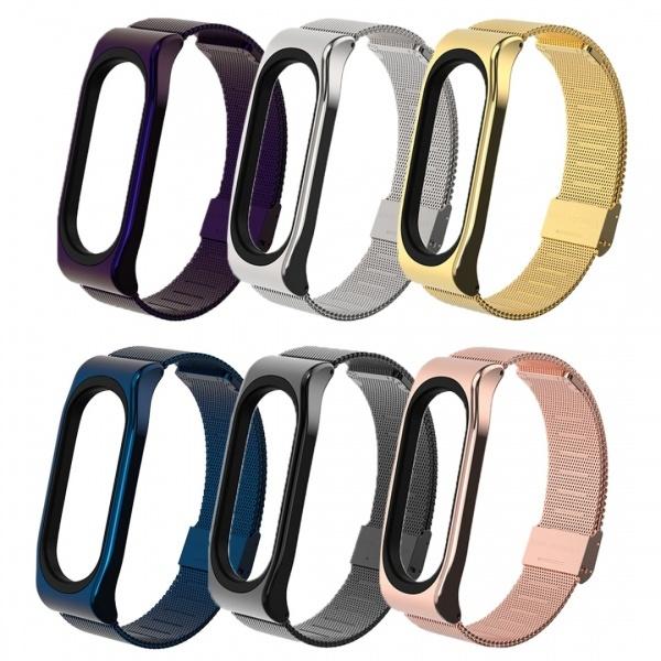 case, xiaomimiband4, xiaomimiband, Wristbands