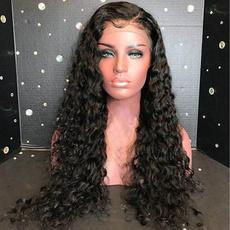 wig, brazilianwig, dragwig, curly wig