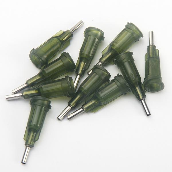 needletip, Needles, medicaltoolssupplier, syringe