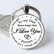 familykeychain, Key Chain, Jewelry, Love