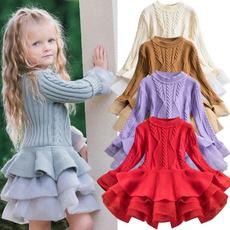 girlsweater, girls dress, Moda, kids clothes