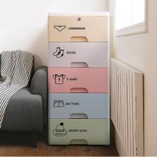 Decoración, clothinglabel, art, bedroomdecor