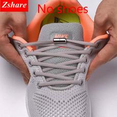 capsulebuckleshoelace, shoelacesarenotknotted, nottying, lazylace