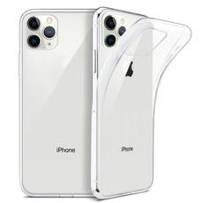 case, iphone11, Iphone 4, silicone case