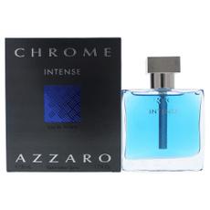 lorisazzaro, chrome, ЧОЛОВІКИ, Чоловіча мода