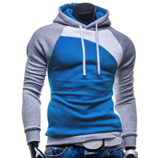 Fashion, menshoodedsweater, menshoodedtshirt, menshoodedcoat