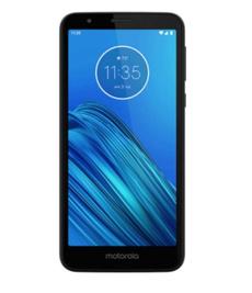 cellularphone, Phone, Smartphones, black
