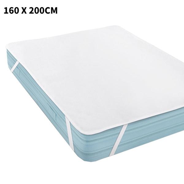 beeftendonmattres, mattresspad, Waterproof, Cover