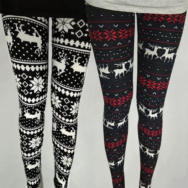 trousers, skinny pants, pantsforwomen, pants