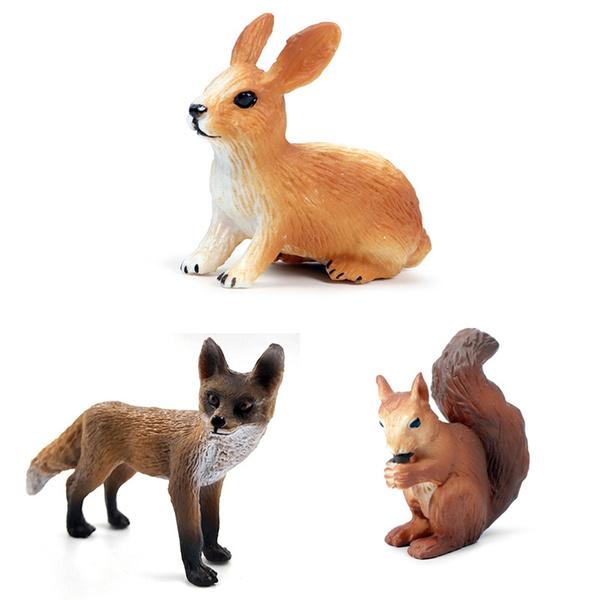 staticminiature, animalmodel, Statue, animalminiature