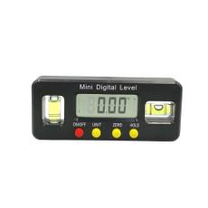 anglefinderprotractor, digitalanglefinder, Tool, inclinometeranglemeasuringtool