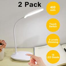 minitablelamp, Interior Design, led, usb