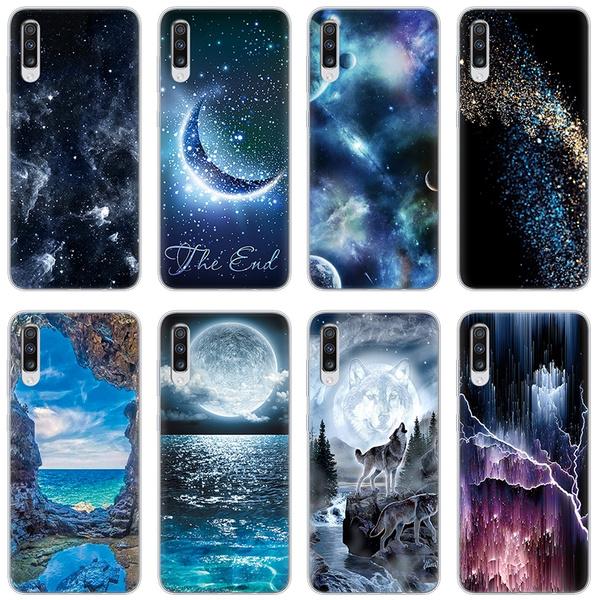 case, samsungs10pluscase, Fashion, iphone