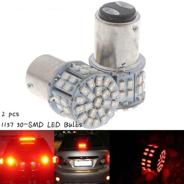 cartaillampbulb, carlightbulb, Cars, taillightbulb