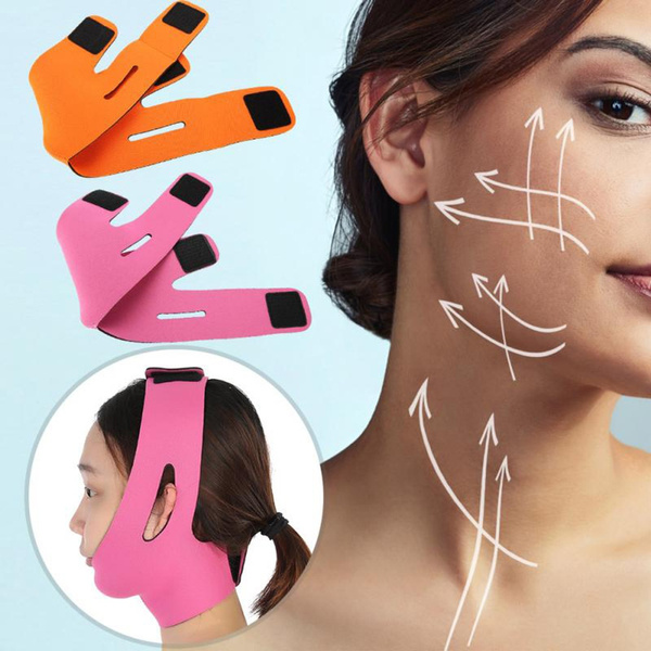 Fashion Accessory, Fashion, Beauty tools, thinface