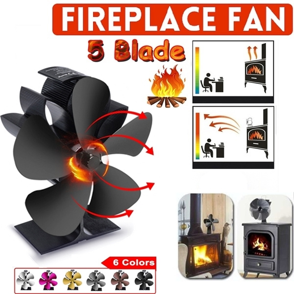 burnerfireplace, woodstovefan, stovefan, thermalpowerfan