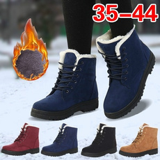 furboot, ankle boots, Womens Boots, fur