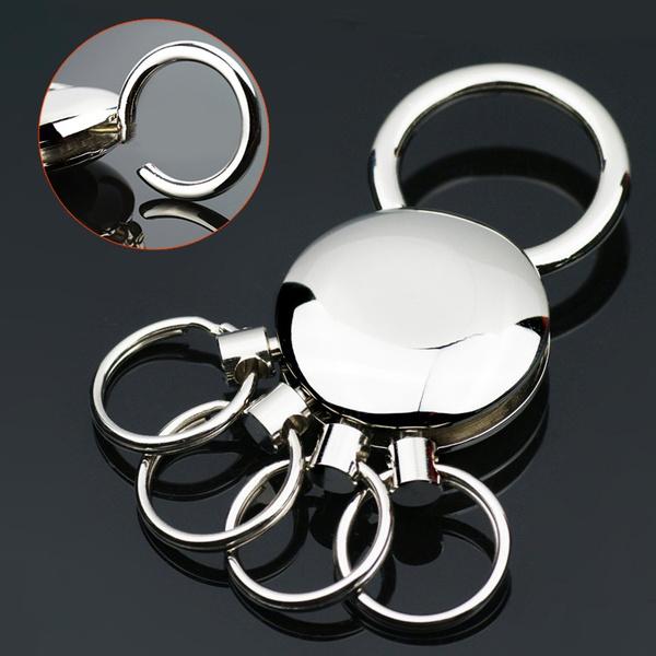 Fashion Accessory, Key Chain, Waist, Chain