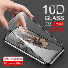 iphonexstemperedgla, iphone 5, iphone11, Glass