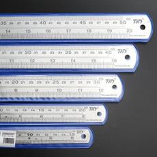 Steel, British, Scales, 100centimeter