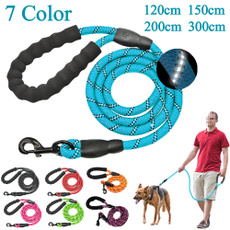 dogwalkingleash, Fashion Accessory, Fashion, Nylon