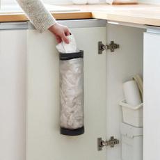 Kitchen & Dining, garbage, garbagebag, Storage